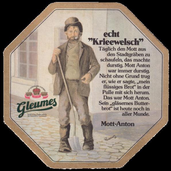 Mott-Anton Krefeld